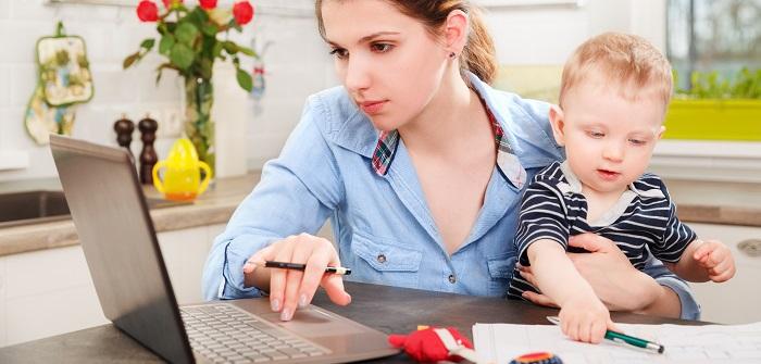 Als Telearbeiter nutzen sie dabei verschiedene Kommunikationswege, wobei E-Mails und soziale Netzwerke dabei die größte Rolle spielen. (#02)