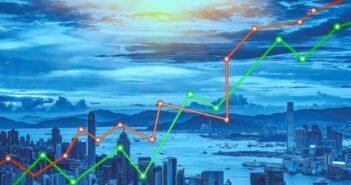 Offene Immobilienfonds: neue Rekorde an verwalteten Vermögen
