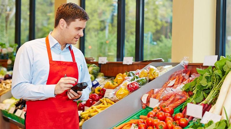 Diese Bestandsaufnahme an Waren und Materialien sorgt zum Anfang des Jahres dafür, dass Sie den aktuellen Bestand kennen, durch die Aufnahme am Ende lassen sich Inventurdifferenzen feststellen.