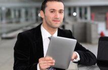 Nebenjob als Vertriebspartner: Vor und Nachteile