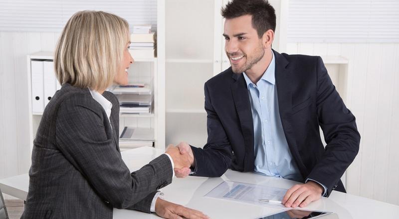 Im Nebenjob als Vertriebspartner kann man viel Geld verdienen, wenn man bereit ist, die benötigte Zeit zu investieren. (#04)