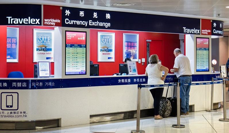 Lediglich wenn die Transaktion mit einem Umtausch der Währungen einhergeht, können Gebühren anfallen. Da Italien jedoch zu den Euro-Staaten zählt, ist davon auszugehen, dass auch das Empfängerkonto in dieser Währung angelegt ist.