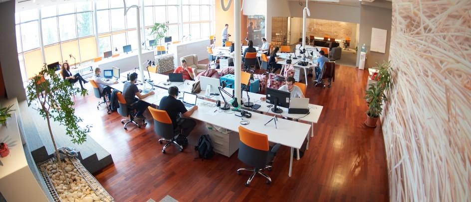 Finanzbuchhaltung für Kleinunternehmer betrifft vor allem Firmengründer und Startups. (#1)