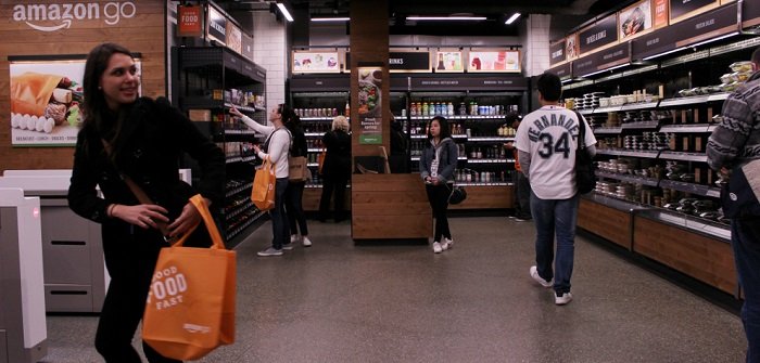 Amazon Shop eröffnen: Produkte weltweit vertreiben