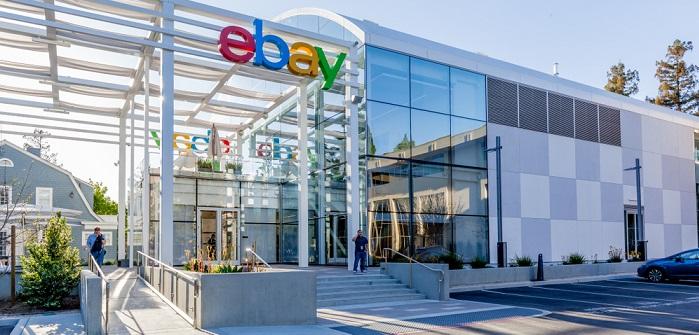 Ebay Shop eröffnen: Top oder Flop