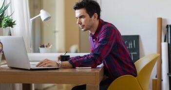 Eigene Firma gründen: Mit diesen Tipps wird es ein Erfolg