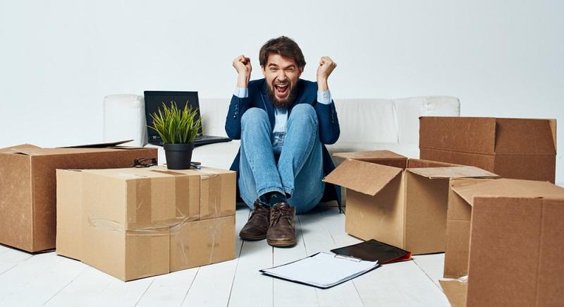 Oftmals unterschätzt wird der Zeitaufwand, der damit verbunden ist, eine eigene Firma zu haben.