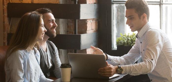 Gründungsberatung: Wichtige Tipps und Infos