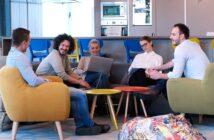 Rechnungswesen: 5 Fehler die jedes Start-up vermeiden sollte