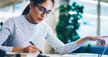 Buchhaltung + Excel: einfach und verständlich erklärt