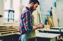 Kleinunternehmer: Steuererklärung leicht gemacht