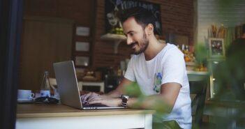 10 Ideen, Geld im Internet zu verdienen!