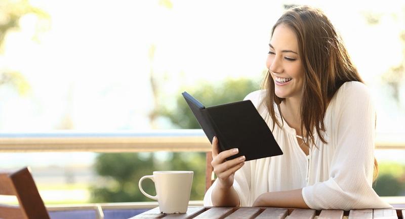 Mit dem eignen E-Book Geld im Internet verdienen.