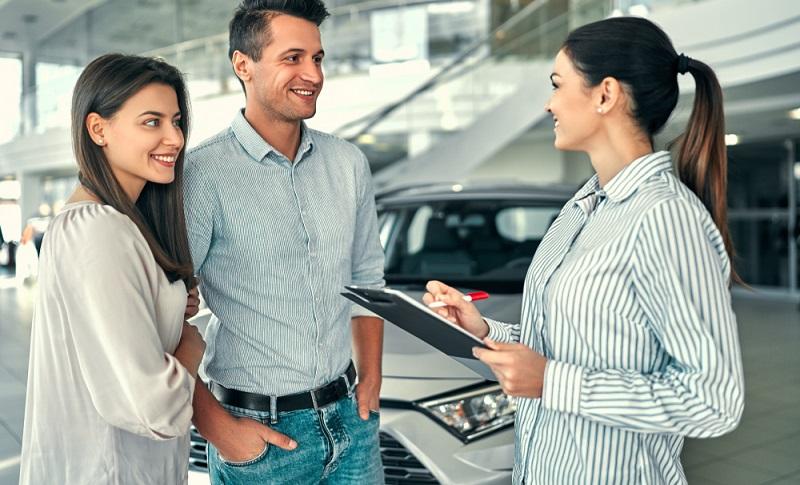 Die unterschiedlichen Gründe gibt es um einen Kredit zu beantragen.( Foto: Shutterstock- ORION PRODUCTION )