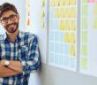 Firmengründung: Kosten und Fördermittel im Überblick ( Foto: Shutterstock-baranq)