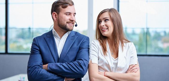 Kunden generieren: So klappt's mit Stammkundschaft und Neukunden (Foto: Shutterstock-Alfa Photostudio)